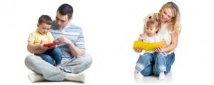 deti-s-rodicmi-2